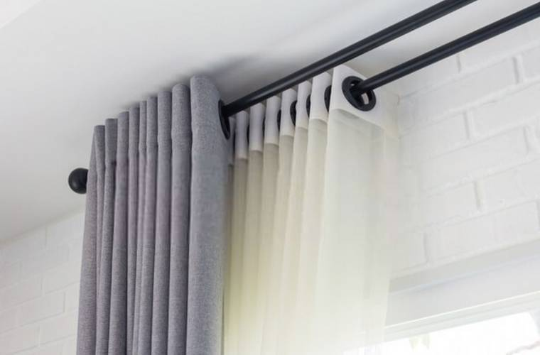 curtain eyelets langsir eyelets malaysia