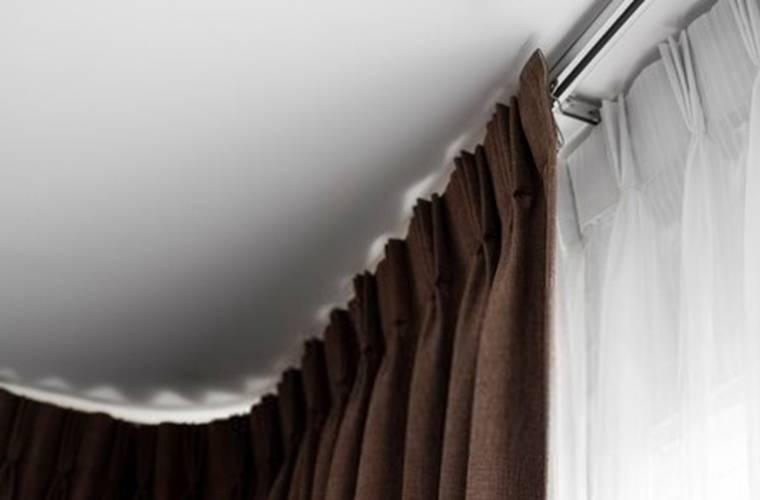 curtain hooks langsir