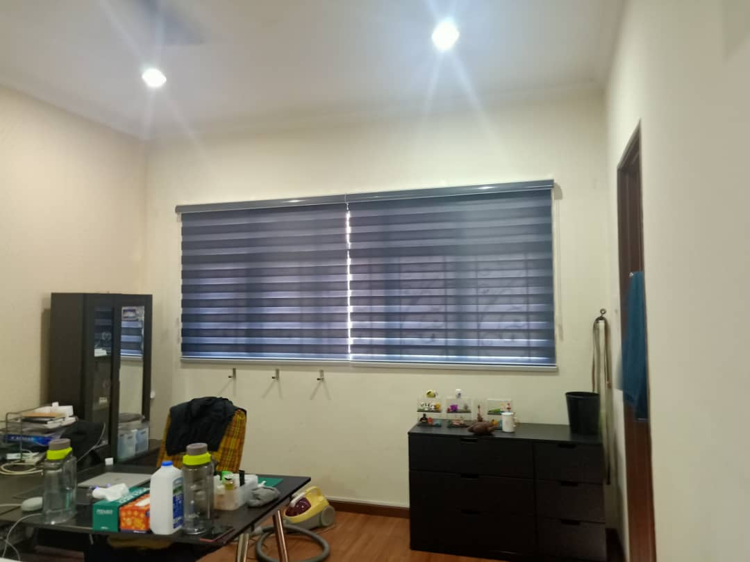 zebra blinds