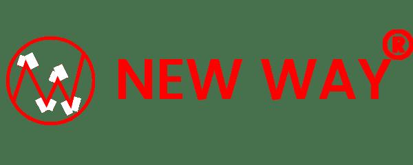 new way logo